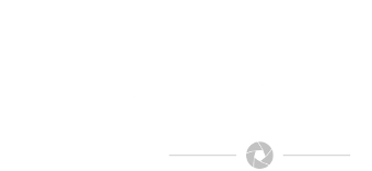 Stacey Oliver Photography logo